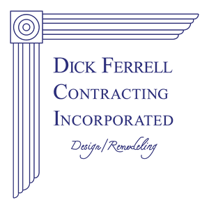 Dick Ferrell Contracting Inc.